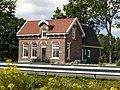 Dienstwoning Nederlandse Tramweg Mij.JPG