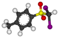 Diiodomethyl-p-tolylsulfone-3D-balls.png