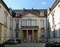 Dijon - Hôtel Bouhier de Savigny -06.jpg