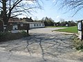 Dilham pre-school in the recreation ground - geograph.org.uk - 405197.jpg