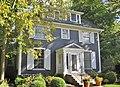 Dillon Pease House (8122204759).jpg