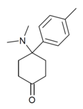 Dimetamine structure.png