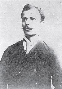 Dimitar Papradiški.jpg