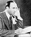Dimitri Tiomkin 1933.jpg