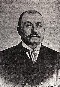 Dimitrios Vardouniotis.jpg