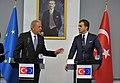 Dimitris Avramopoulos in Ankara on September 1, 2016 (29405379015).jpg