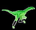 Dinoderm raptor.png