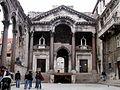 Diokletianpalast.jpg