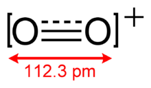 Dioxygenyl-ion-2D-dimensions.png