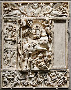 Diptych Barberini Louvre OA9063 whole