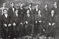 Dirigentes rio branco em 1911.jpg
