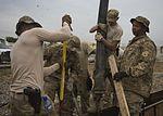 Dirt Boys get dirty laying foundation 160503-F-RN544-090.jpg
