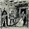 Disegno per copertina di libretto, disegno di Peter Hoffer per Francesca da Rimini (s.d.) - Archivio Storico Ricordi ICON012402.jpg