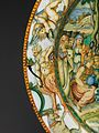 Dish with The Discovery of Achilles MET DP319568.jpg