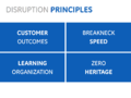 Disruption Principles.png