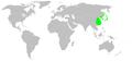 Distribution.cercidiphyllum.japonicum.png