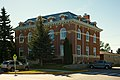 District Court House, Battleford, Saskatchewan, Canada.jpg