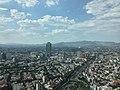 Distrito Federal - panoramio (1).jpg