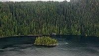 Distrito de Ketchikan Gateway, Alaska, Estados Unidos, 2017-08-16, DD 07.jpg