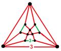 Ditetrahedral-octahedral honeycomb verf.png