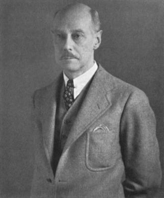 Raymond Ditmars - Raymond Ditmars.