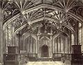 Divinity School, Oxford University (3611645758).jpg