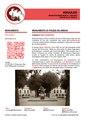Divulgo Wiki Loves Toscana 03 Monumento Sesto Fiorentino.pdf