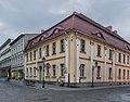 Dluga 41 in Bydgoszcz (3).jpg
