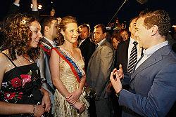 Dmitry Medvedev 24 June 2008-7.jpg