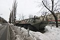Dniprovs'kyi district, Kiev, Ukraine - panoramio (84).jpg