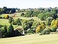 Dobříkov (Kdyně), krásná příroda... - panoramio.jpg