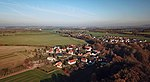 Doberschau-Gaußig Günthersdorf Aerial.jpg