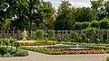 Doblhoffpark 9361.jpg