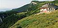 Dochia cabin (1740 m) - ZooKeys-254-001-g002-11.jpeg