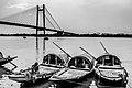 Dock (104835701).jpeg