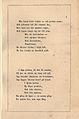 Dodens Engel 1851 0017.jpg