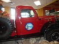 Dodge Power Wagon @ Kenly 95-9.jpg