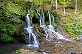 Dokuzak Waterfall 016.jpg