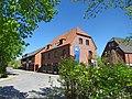 Dolberg, 59229 Ahlen, Germany - panoramio (1).jpg