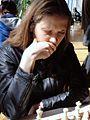 Dolgova,Olga 2012-04-21 Gladenbach.jpg