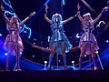 DollyStyle.Melodifestivalen2019.19e114.1000987.jpg