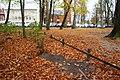 Dolny Sopot, Sopot, Poland - panoramio (146).jpg
