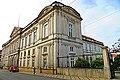 Dom Institut - panoramio.jpg