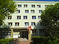 Dom Studencki UMK nr 2 w Toruniu.jpg