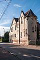 Dom dla nauczycieli w Sosnowcu (2).jpg