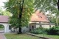 Dom kościelnego brama łącznik - 3.jpg