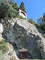 Domaine des Colombières - Grand rocher.jpg