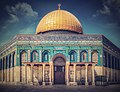 Dome Of Rock (248193699).jpeg