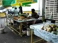 File:Dominica-roseau-farmers-market.ogv
