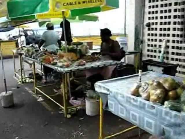 file dominica roseau farmers market ogv wikimedia commons
